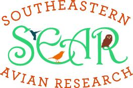 Southeastern Avian Research